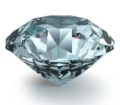 Atelier Diamants à l'Academie du Luxe Formations
