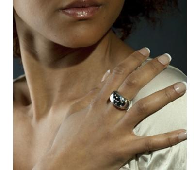 Bijoux Constellation Diamants Fluorescents - Ocarat