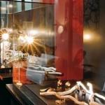 Boutique de Bijoux LeTéo&Blet - Paris