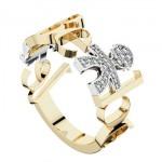 Bracelet Or pour Enfants - leBébé Gioielli