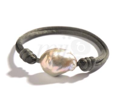 Bracelet Perle d'eau Douce Jll Pear