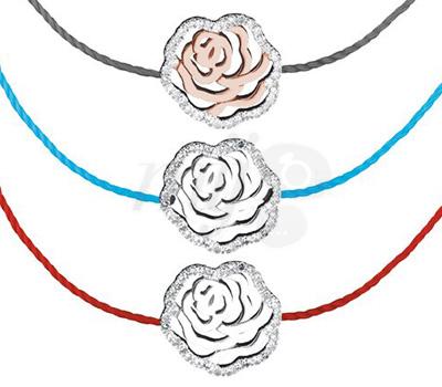 Bracelet Lola Rose de Vanessa Tugendhaft