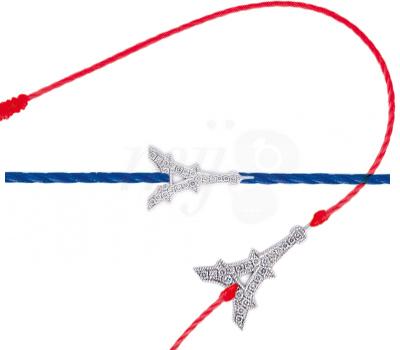 Bracelets Tour Eiffel Diamants by Redline