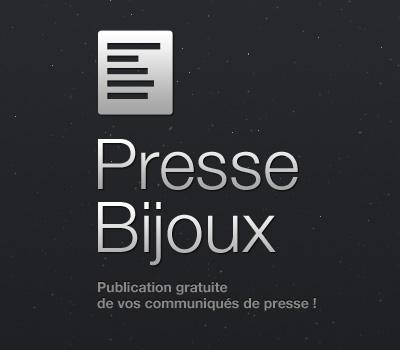 Presse-Bijoux.com