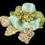 Bague Bal Champetre - Bal des Roses Dior