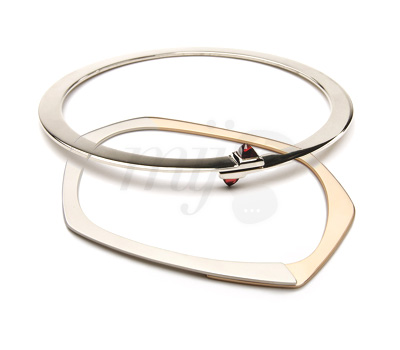 Bracelets A Fine Jewel