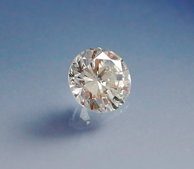 Diamant d'occasion vintage