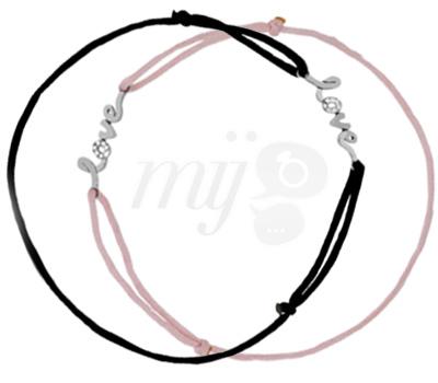 Bracelet Love Ocarat