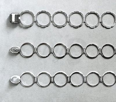 Magicienne Version Bracelet Marchak