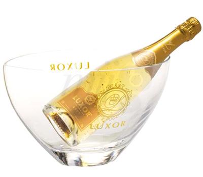 Champagne à l'Or