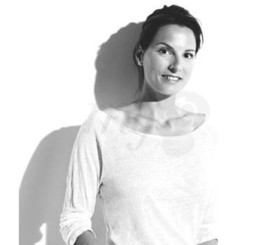 Claire Choisne - Boucheron