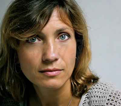 Anette Girardon