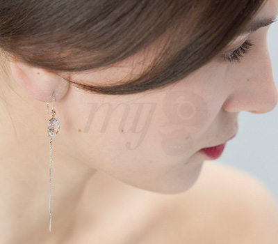 Bijou A Fine Jewel en Vente Privée