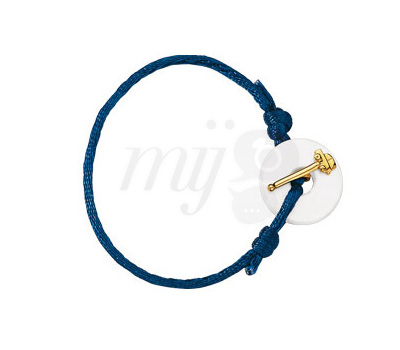 Bracelet Cordon Petit Prix Maty Outlet