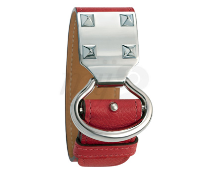 Bracelet Équestre - Hermès été 2012