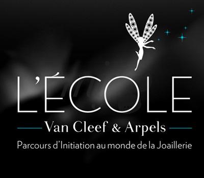 École De Formations en Joaillerie - Van Cleef Arpels