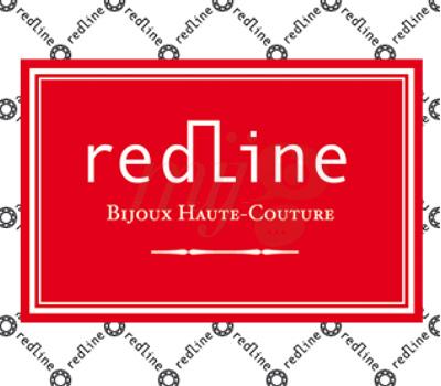 Application Iphone Redline
