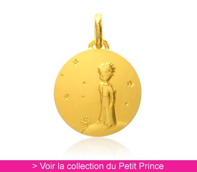 Petit Prince sur sa Planète - Monnaie de Paris sur Belancy.com