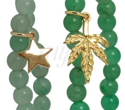 Bracelets Charm's - Feidt Nine