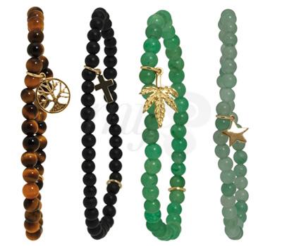 Bracelets Feidt Nine,Joaillerie