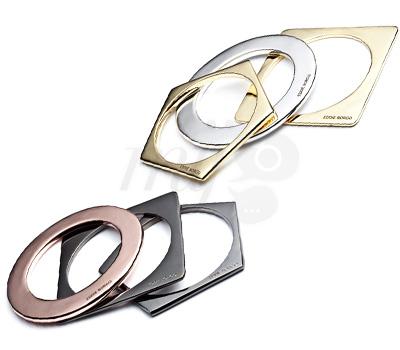 Bracelet Géométriques - Eddie Borgo