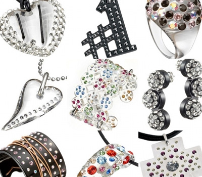 o trouver la liste des importateurs de bijoux made in. Black Bedroom Furniture Sets. Home Design Ideas