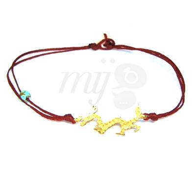 Bracelet Dragon Apriati