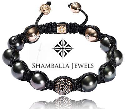 Bracelet Shamballa Jewels pour hommes