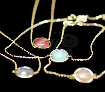 Bracelets Paola Zovar