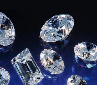 Achat de diamants en vente privée pas cher