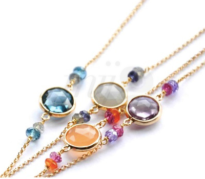 Bijoux Precious - Perle de Lune Joaillerie