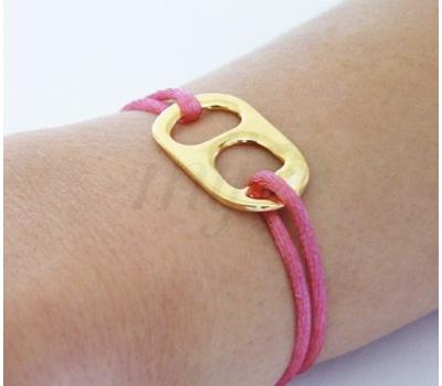 Bracelet Tirette de Canette - Rosset Gaulejac