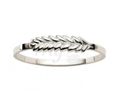 Bracelet Épi de Blé - Aurélie Bidermann