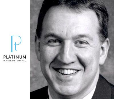 Nicholas Graham Smith - Platinum Guild International