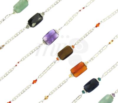 Bracelets Persane - Satellite Bijoux Paris