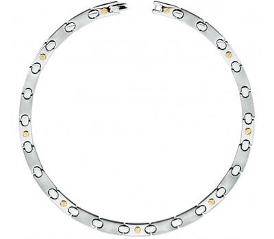 achetez un collier en or pour homme au meilleur prix made in joaillerie. Black Bedroom Furniture Sets. Home Design Ideas