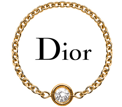 bague dior oui or rose prix cool costume jewelry for you. Black Bedroom Furniture Sets. Home Design Ideas