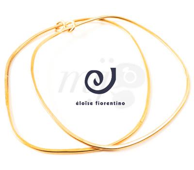 Bracelet Au Fil de L'Eau - Eloïse Fiorentino