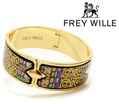 Bracelet Frey Wille
