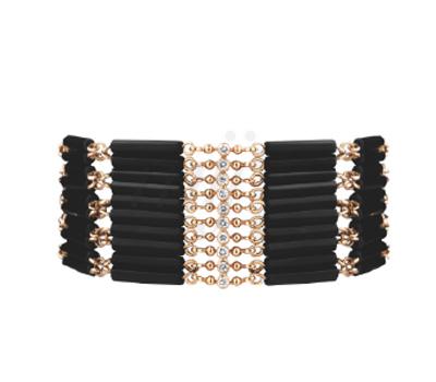 Bracelet Maïa - Bliss Rose Joaillerie