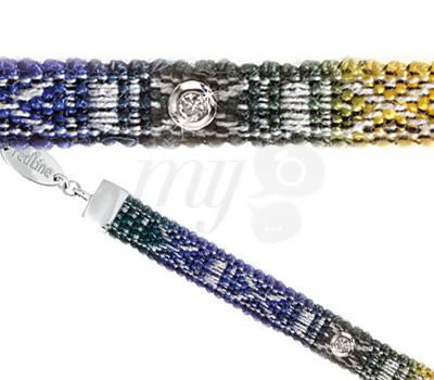 Bracelet Navajo Redline Joaillerie