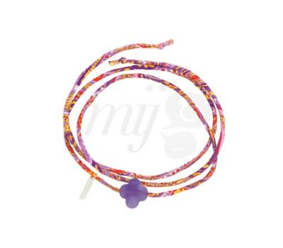 Bracelet Echappées Belles Bombay - Morganne Bello