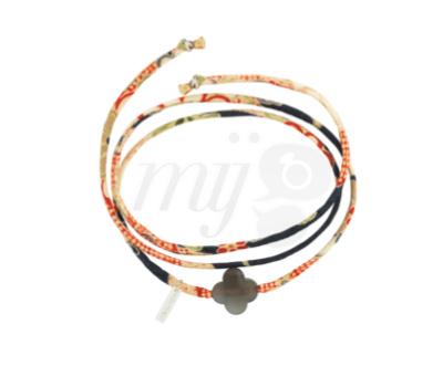 Bracelet Echappées Belles Kyoto - Morganne Bello