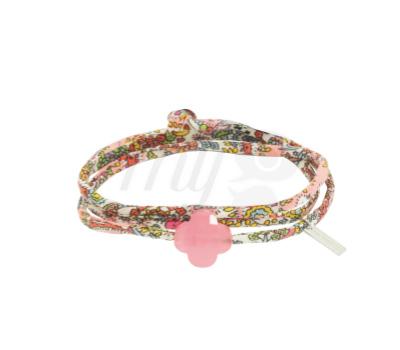 Bracelet Echappées Belles Provence - Morganne Bello
