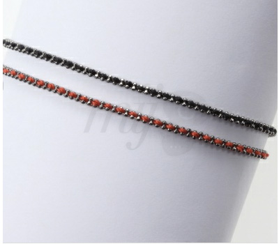 Bracelet Aurore Homme - Redline Joaillerie