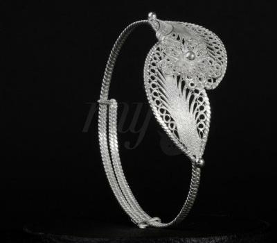 Bracelet Magical - Sheilandi Bijoux