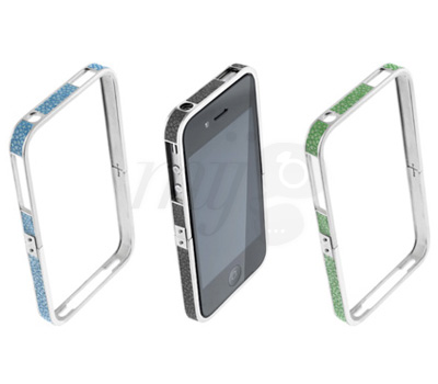 Coques iPhone - Jean-Christophe Joaillier