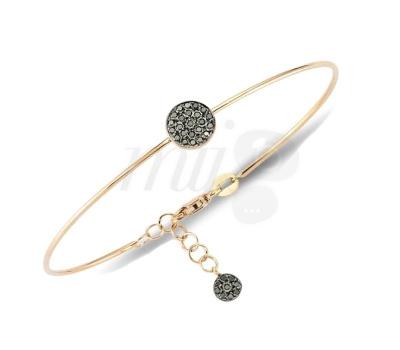 Bracelet Polka - Fiya Bijoux