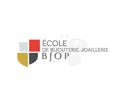 Diplome Joaillerie BJOP 2012