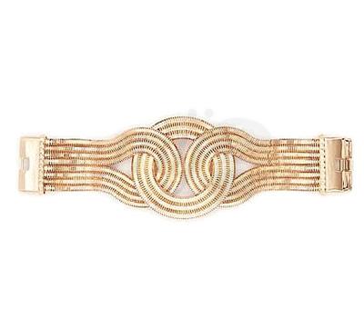Bracelet Éclipse Solaire - Lara Bohinc